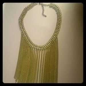 Jewelry - STATEMENT Necklace!